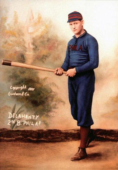 1887-Goodwin-and-Co-Ed-Delahanty